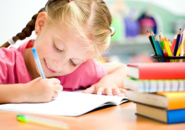 THE POSSIBILITIES OF EDUCATION