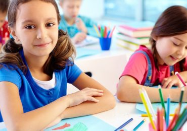 BRINGING YOUR CHILD TO THE PARENT